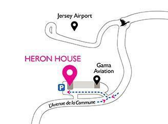 fd-heron-house-map