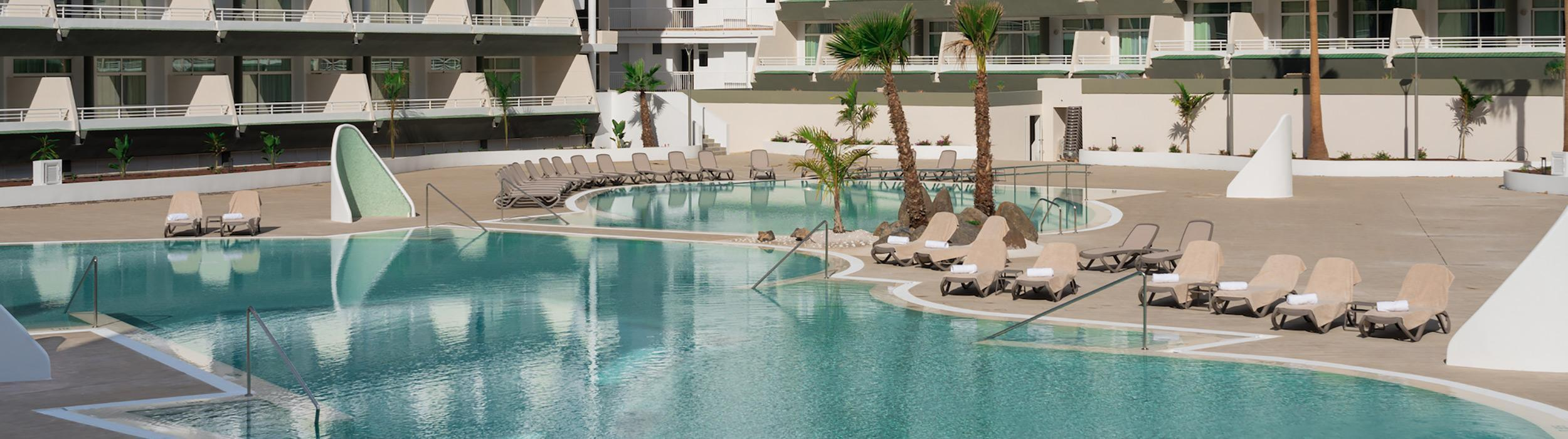 TENERIFE - AMAZING LIMITED AVAILABILITY OFFER!