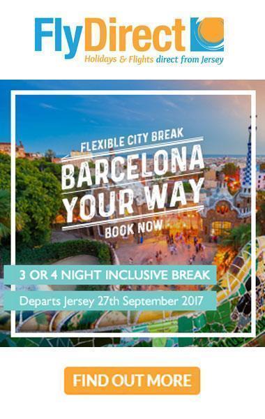Barcelona Your Way