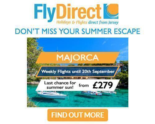 Majorca Last Minute Summer Escape